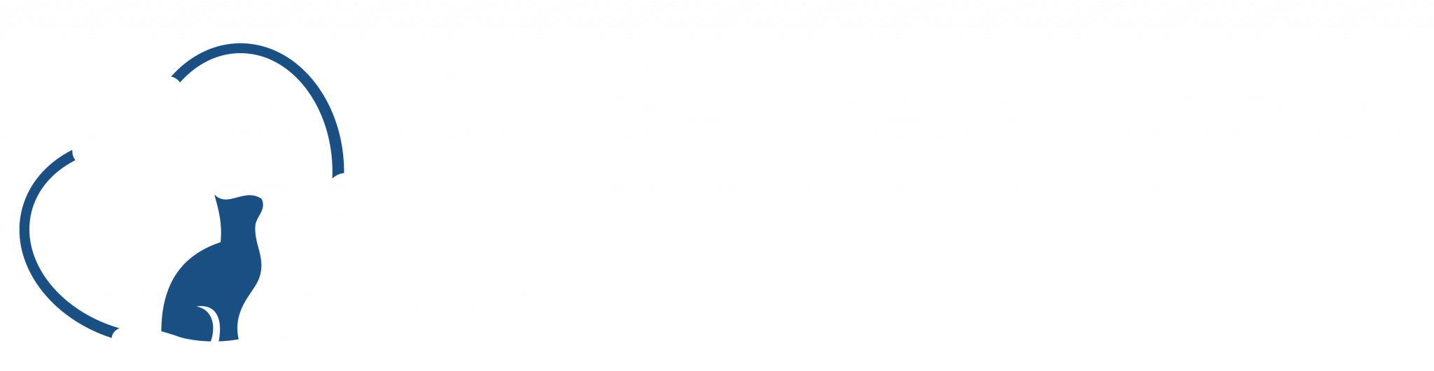 clyde veterinary hospital clinic melbourne