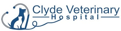 Clyde Veterinary Hospital