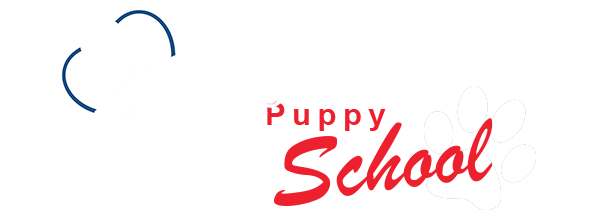 Puppyschool inv sml webhead new puppy school