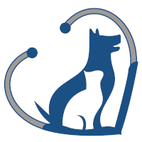 Clyde Veterinary Hospital Icon