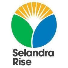 selandra rise shopping centre cranbourne vets